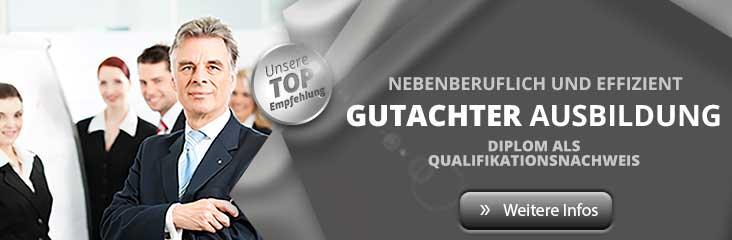 Gutachter Finden bundesverband deutscher sachverständiger und fachgutachter
