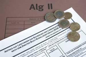 vermgensschden insolvenzschutz - Vermogensschaden Beispiel